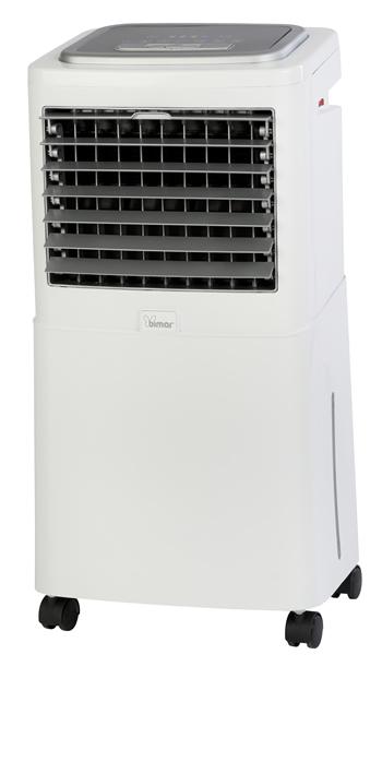 Ventilatore rinfrescatore d 39 aria bimar vr21 portatile for Rinfrescatore d aria